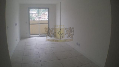 Imagem 1 de 15 de Santa Rosa - Niterói - Rj - 2633