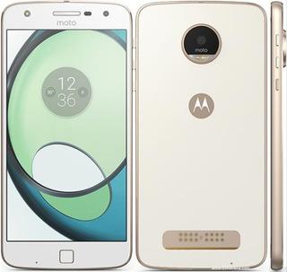 Celular Motorola Z Play En Excelentes Condiciones