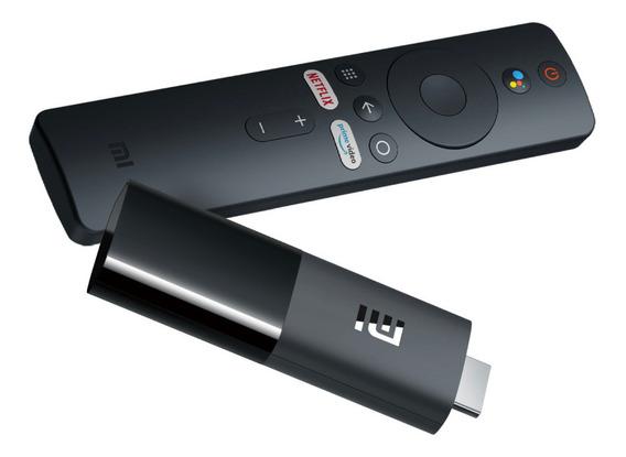 Xiaomi Mi Tv Stick Android Tv Full Hd 1080p Tv Box Smartv