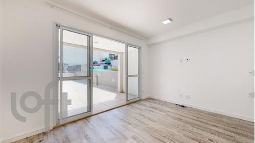 Apartamento - Ap02463 - 69406116