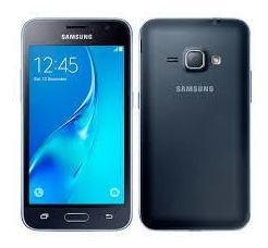 Celular Samsung J1 6 Preto