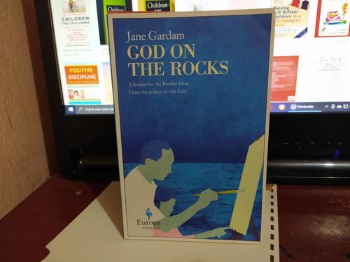 Livro God On The Rocks Jane Gardam