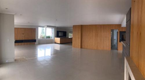 Imagem 1 de 15 de Apartamento - Independencia - Ref: 360824 - L-pj2282