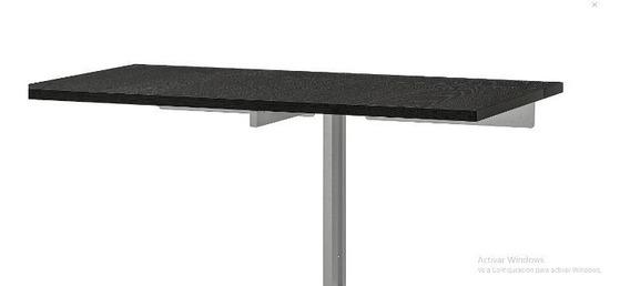 Ikea Mesa Para Pared