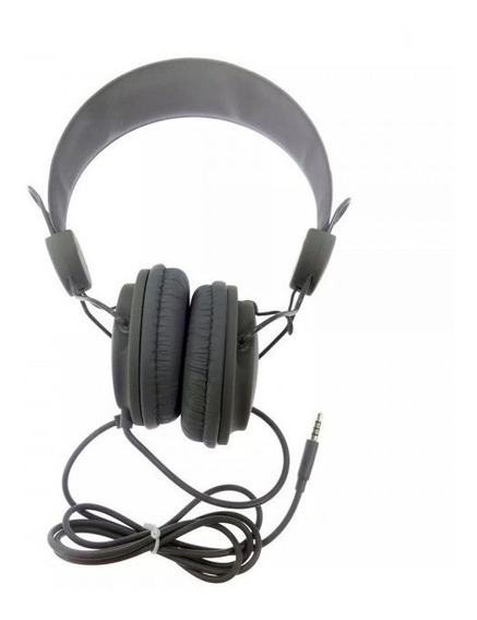 Audifono Con Microfono Yoobao Yb-400 Max Tienda Fisica