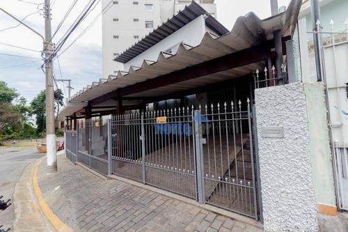 Sobrado Com 3 Dormitórios À Venda, 179 M² Por R$ 1.500.000,00 - Sumarezinho - São Paulo/sp - So1605