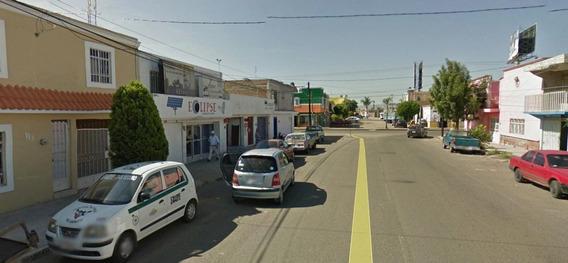 Centrico Local Con Departamentos En Venta Cerca A Canelas
