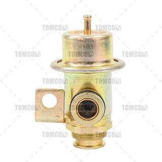 Reguladores De Presion De Gasolina Cavalier 1995 - 1997 2.2l