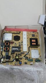 Placa Tv Philco Ph 42 Led Modelo Da Placa 40-pe4210-pwn1xg