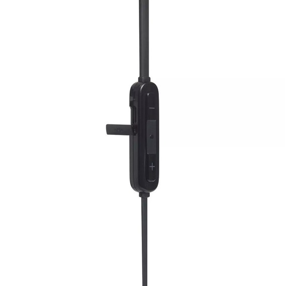 Jbl T110bt Fone De Ouvido Original Bluetooth