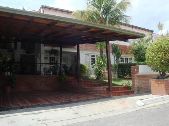Funcional Y Comodo Town House