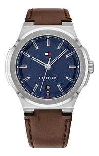 Reloj Tommy Hilfiger Hombre 1791645