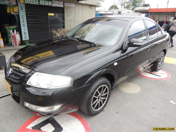 Renault Scala 1600 Cc