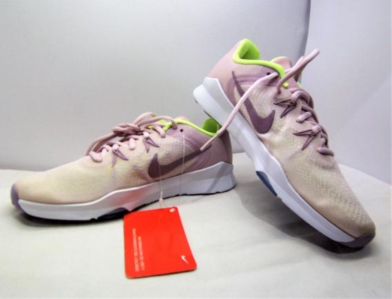 Zapatillas Nike Zoom Condition Tr 2 Oferta Envio Gratis