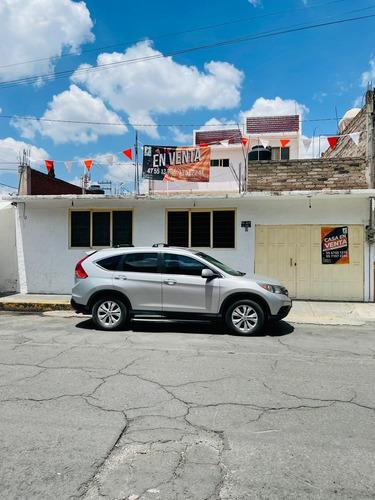Imagen 1 de 12 de Casa En Venta   200 M2   6 Recámaras   Cuchilla Del Tesoro