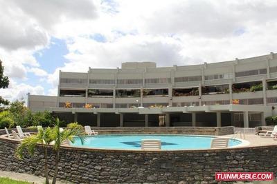 Apartamentos En Venta 15-9845 Rent A House La Boyera