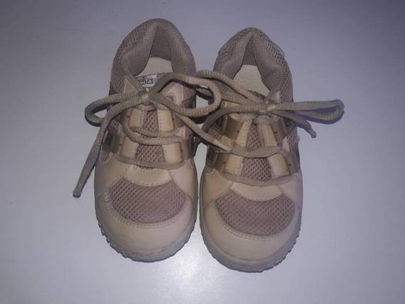 Zapatillas Plumita