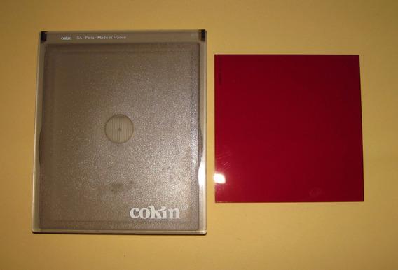 Filtro Cokin Série P - Refª P003