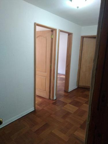 Imagen 1 de 5 de Estado/agustinas Oficina  Recepción, 2 Privados,baño.