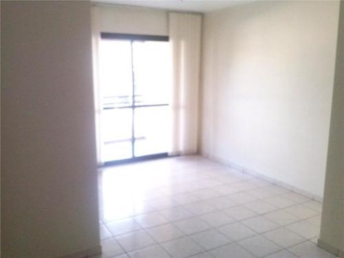Apartamento À Venda, Água Rasa, São Paulo  - Af4321