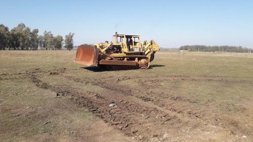 Imagen 1 de 1 de D8k Caterpillar