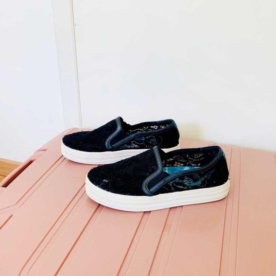 Zapatillas Panchas Skechers
