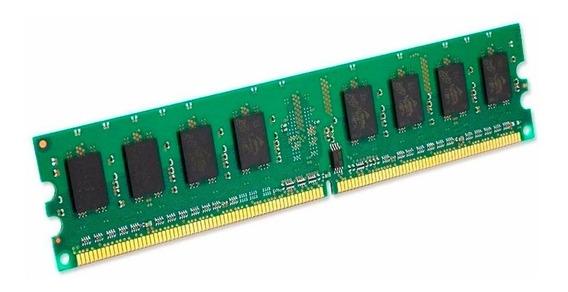 Memoria Ram 4gb Ddr4 2400mhz Oem ** T Line