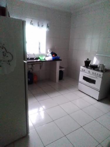 Imagem 1 de 14 de Casa Térrea Ok Pra Financiamento - 535