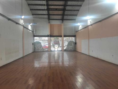 Local En Alquiler San Miguel Centro