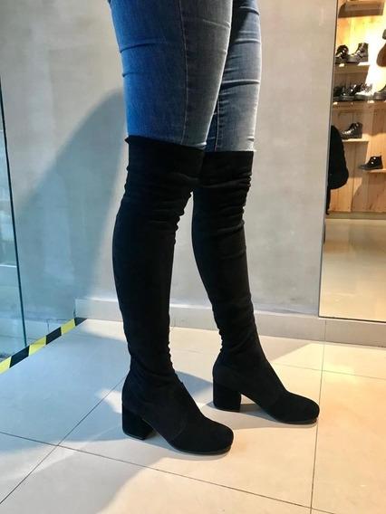 Zapatos Borcegos Borceguies Bucanera Black Cletas Shoes