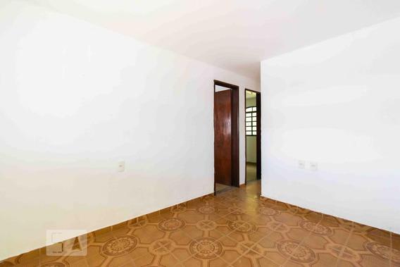 Casa Para Aluguel - Ceilândia, 4 Quartos, 130 - 893017957
