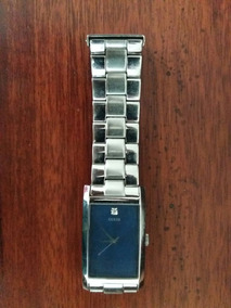 Relogio Original Guess Ref. U95063g2 Made In Japan