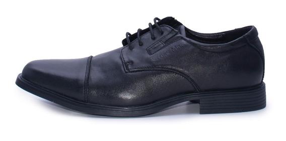 Zapato Vestir Tobias Stork Man - Enzo Shoes
