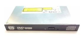 Leitor/gravador Dvd All In One Aoc Ca201ma M2011