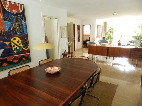 Apartamento En Venta La Florida Mls #19-11858