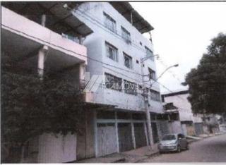 Rua Acucena, Sao Domingos, Coronel Fabriciano - 506358