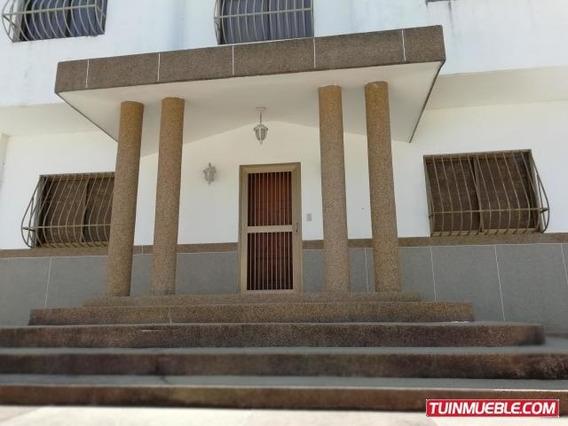 Casas En Venta En Ciubalgue Mls 19-8560 Ns