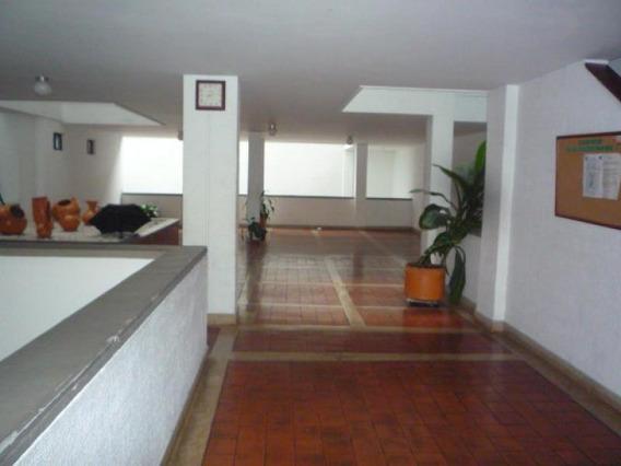 Apartamento En Venta Piedra Pintada 158-629