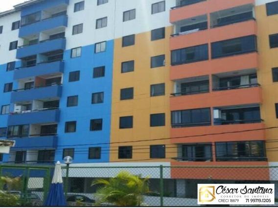 Apartamento - Ap00853 - 34454130