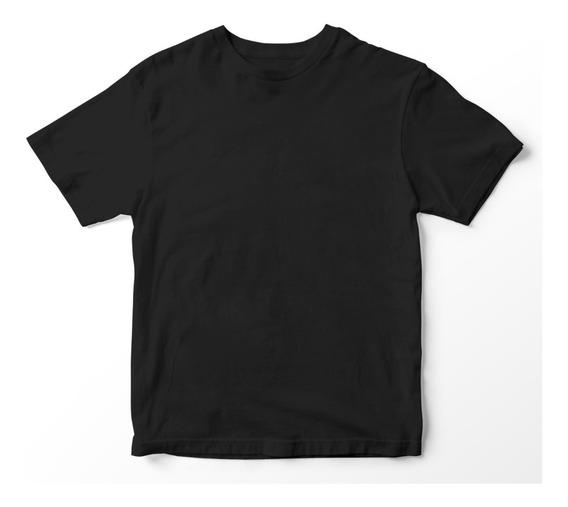 Nostalgia Shirts Basics