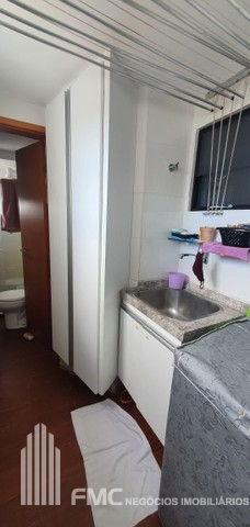 Imagem 1 de 16 de Apartamento Padrão Com 3 Quartos No Edf. Ocean Breeze - Vd1380-v