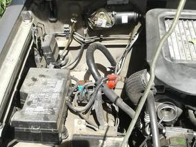 Isuzu Trooper 3.0 I Ls Wagon