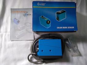 Sensor Color Mark Bzj-311-n
