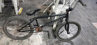 Bicicleta Wtp Arcade 2018