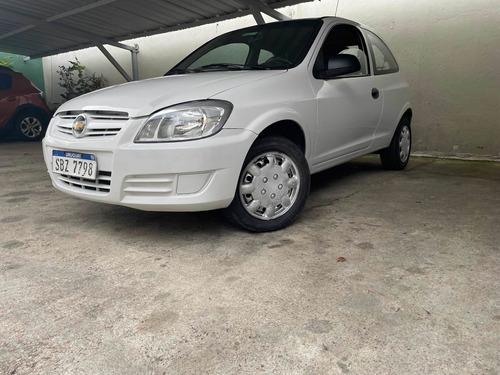 Chevrolet Celta 2010 Full