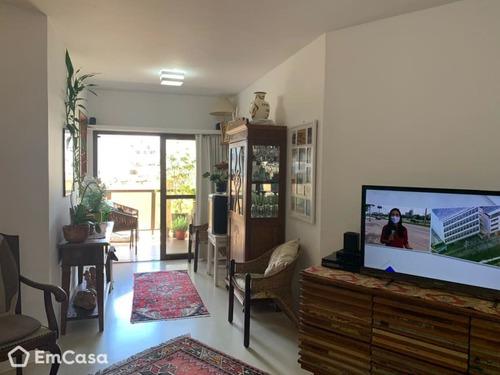 Apartamento A Venda Em Rio De Janeiro - 24857