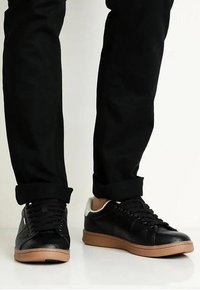 Zapatillas Jack Jones Tommy Levis Cat adidas Converse Dc 42