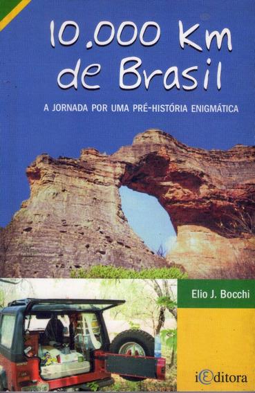 10.000 Km De Brasil