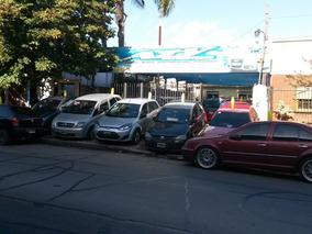 Renault 9 Con Gnc Financiamos El 100% (aty Automotores)