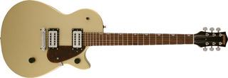 Guitarra Electrica Gretsch G2210 Streamliner Junior Jet